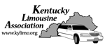 Kentucky Limousine Association